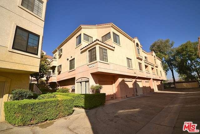 Photo of 18007  FLYNN Drive  Canyon Country  CA