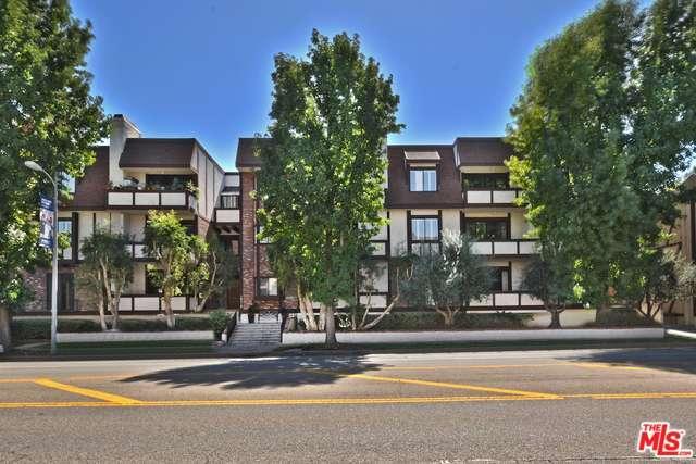 10310  Riverside Drive 205 Toluca Lake, CA 91602