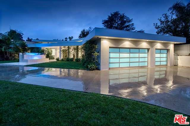 Single Family, Modern - Beverly Hills, CA (photo 1)