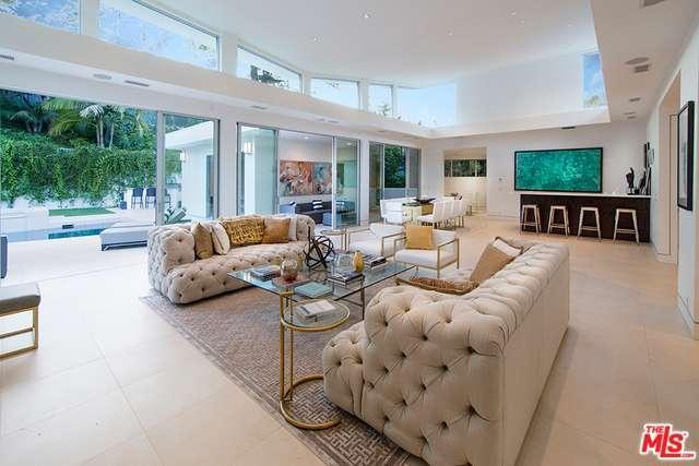 Single Family, Modern - Beverly Hills, CA (photo 4)