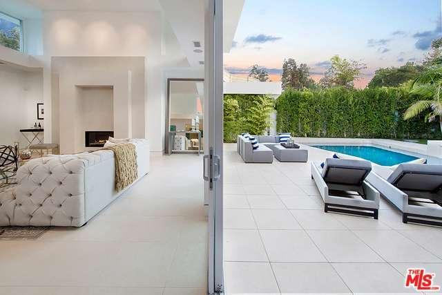 Single Family, Modern - Beverly Hills, CA (photo 5)