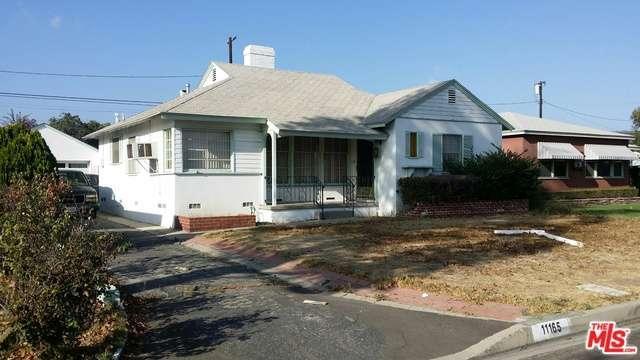 Photo of 11165  HADLEY Street  Whittier  CA