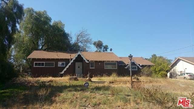 Photo of 1320  RANCHO Lane  Thousand Oaks  CA