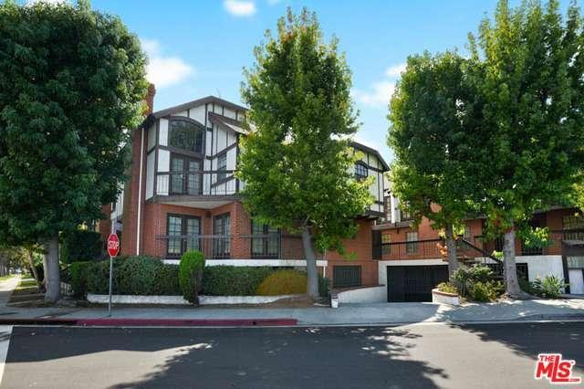 Photo of 2559  STONER Avenue  Los Angeles City  CA