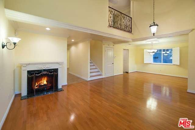 Calif Bungalow, Single Family - Pasadena, CA (photo 4)