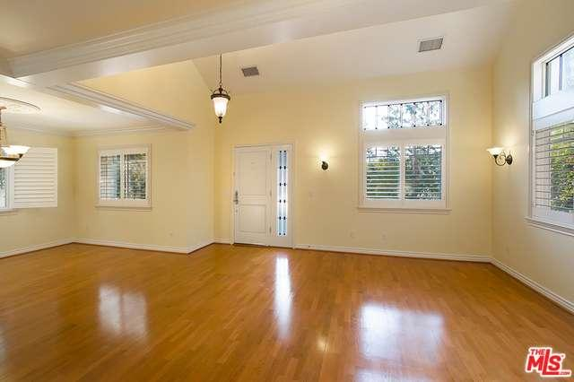 Calif Bungalow, Single Family - Pasadena, CA (photo 5)