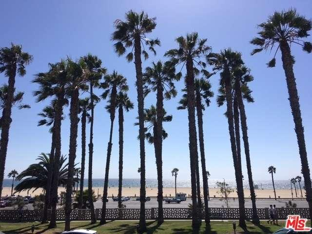 Photo of 2221  OCEAN Avenue  Santa Monica  CA