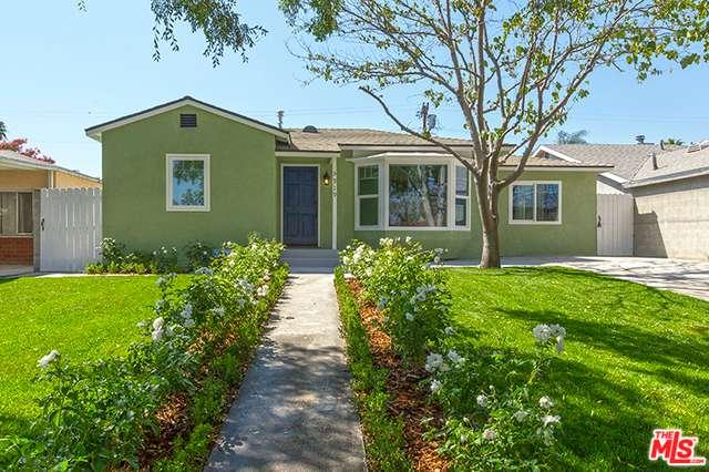 Photo of 5919  RIVERTON Avenue  North Hollywood  CA