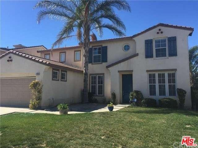 Photo of 7295  VALLEY MEADOW Avenue  Corona  CA