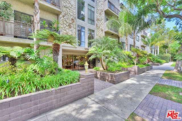 Photo of 1415  CAMDEN Avenue  Los Angeles City  CA