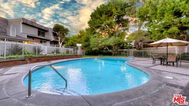 Photo of 4312  GLENCOE Avenue  Marina Del Rey  CA