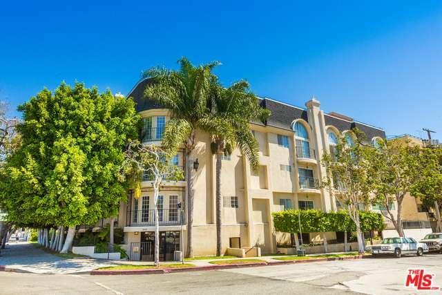 Photo of 12130  OHIO Avenue  Los Angeles City  CA
