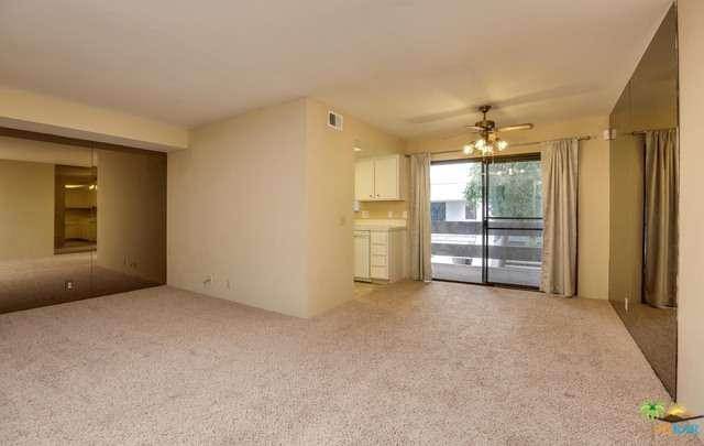 Photo of 5301 East WAVERLY Drive  Palm Springs  CA