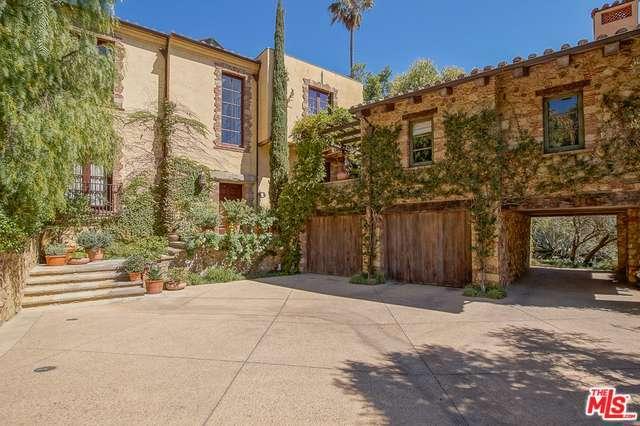 Photo of 10505  SANDALL Lane  Los Angeles City  CA
