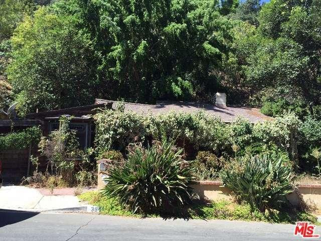 Photo of 3941  WESLIN Avenue  Sherman Oaks  CA