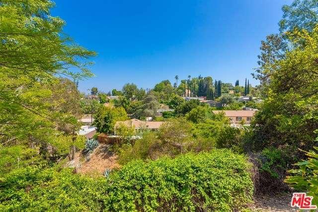 Photo of 20520  RHODA Street  Woodland Hills  CA