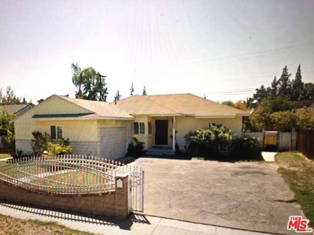 Photo of 11001  MARKLEIN Avenue  Mission Hills San Fernando  CA