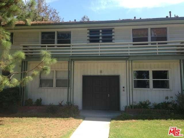 Photo of 3610  KALSMAN Drive  Los Angeles City  CA