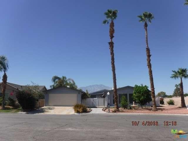 33511 Walton Cir, Thousand Palms, CA 92276
