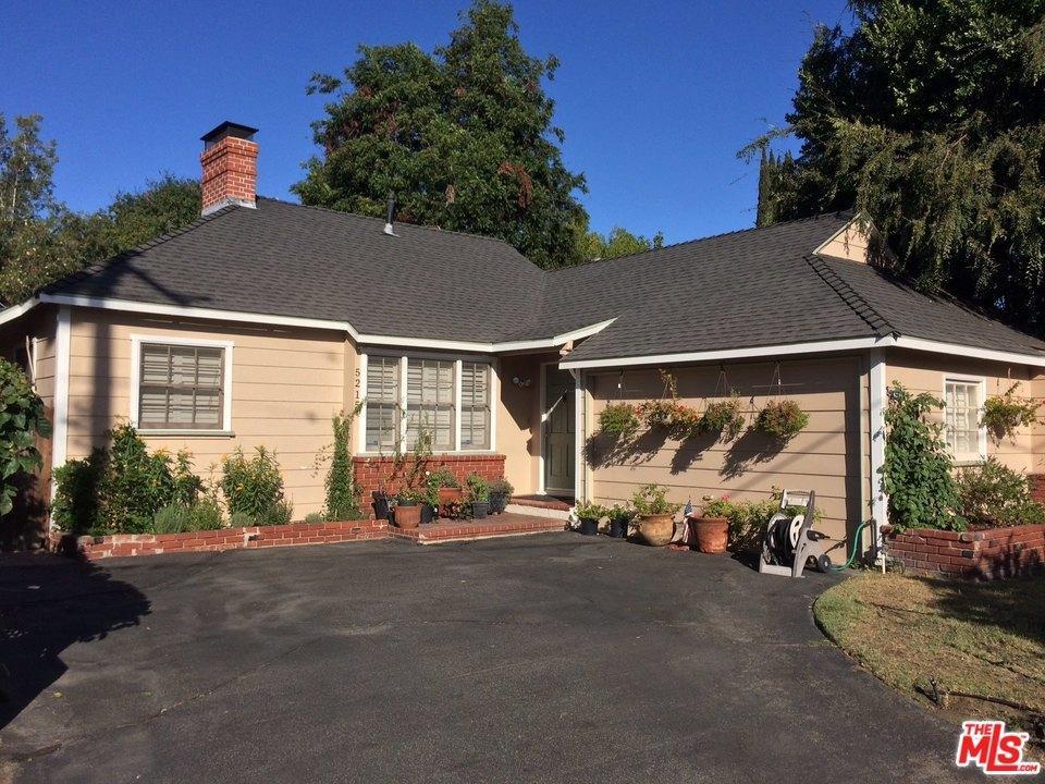 5215 Vantage Ave, Valley Village, CA 91607