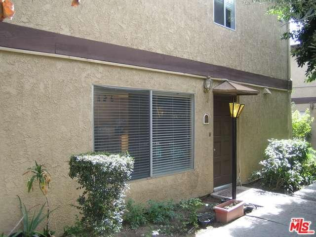 7321  LENNOX Avenue F5, Van Nuys in Los Angeles County, CA 91405 Home for Sale