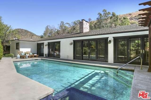 1951 N Beverly Dr, Beverly Hills, CA 90210