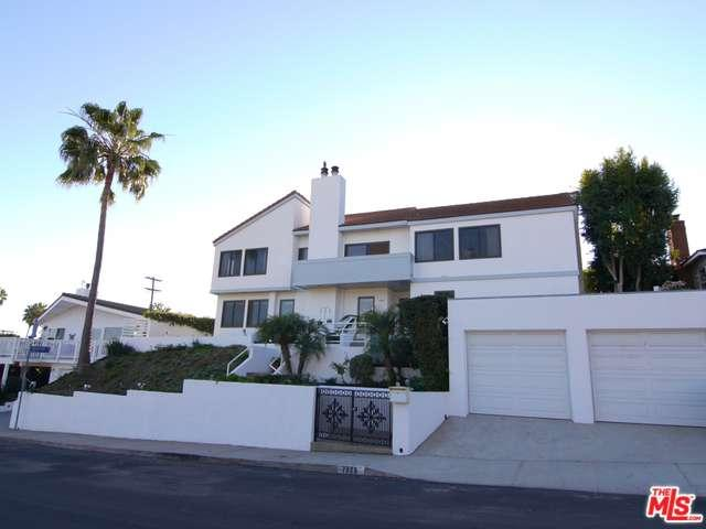 Photo of 7525  EARLDOM Avenue  Playa Del Rey  CA