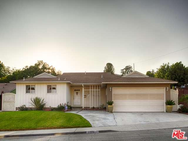 Photo of 803  KEMPTON Avenue  Monterey Park  CA