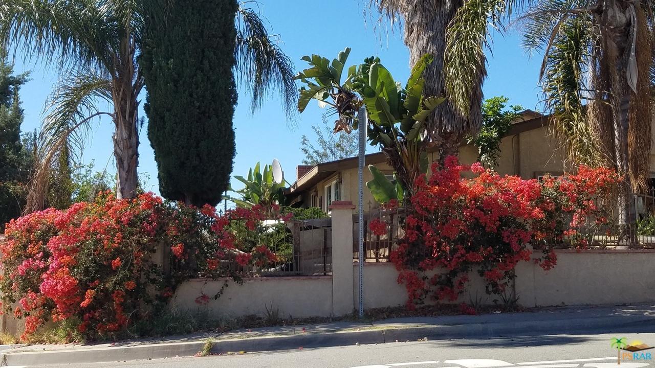 Photo of 998  MONSERATE Avenue  Chula Vista  CA