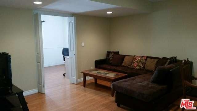 Photo of 5956  COSTELLO Avenue  Van Nuys  CA