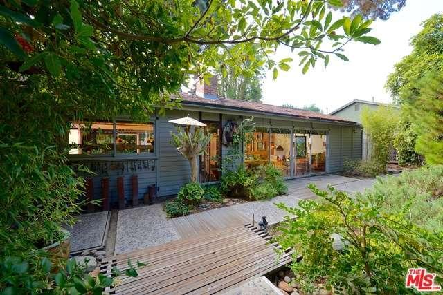 13554  ALBERS Street, Van Nuys in Los Angeles County, CA 91401 Home for Sale