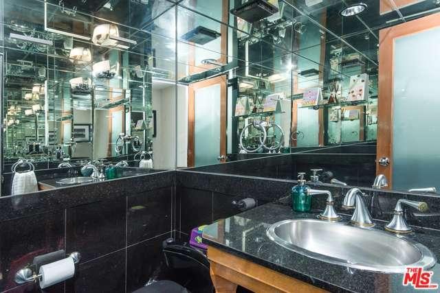 1205  CALIFORNIA Avenue, Santa Monica in Los Angeles County, CA 90403 Home for Sale