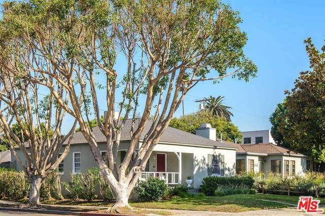 New Listings property for sale at 537  28TH Avenue, Venice California 90291