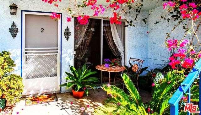 Photo of 735  MARINE Street  Santa Monica  CA