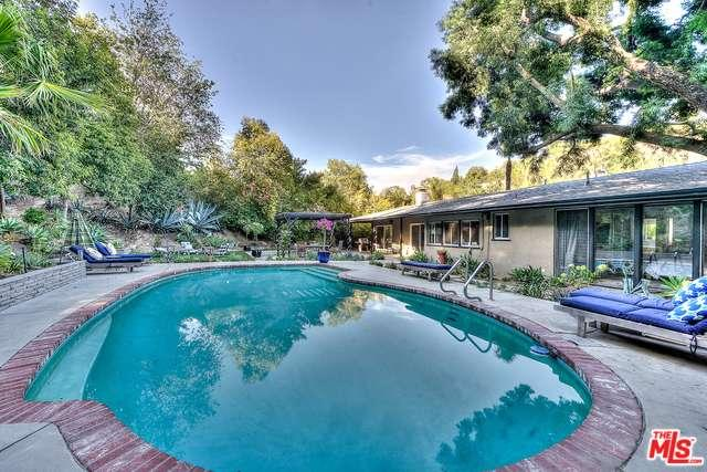 4543  ALONZO Avenue, Van Nuys in Los Angeles County, CA 91316 Home for Sale