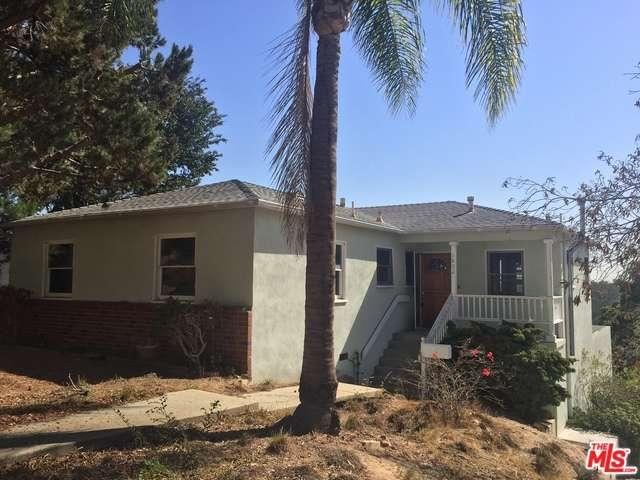 1802  NAVY Street, Santa Monica in Los Angeles County, CA 90405 Home for Sale