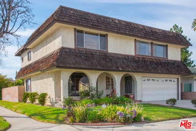 Photo of 8431  INDEPENDENCE Avenue  Canoga Park  CA