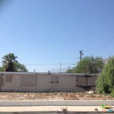 Photo of 473 West SUNVIEW Avenue  Palm Springs  CA