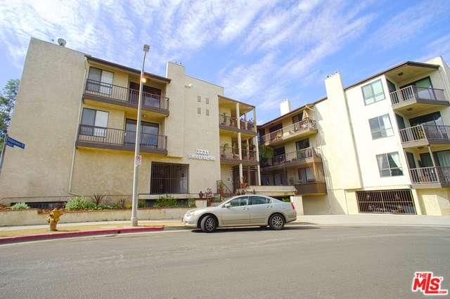Photo of 3231  CHEVIOT VISTA Place  Los Angeles City  CA
