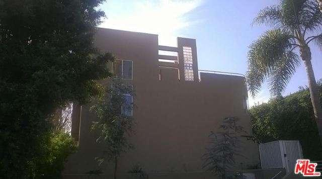 Photo of 1422  19TH Street  Santa Monica  CA