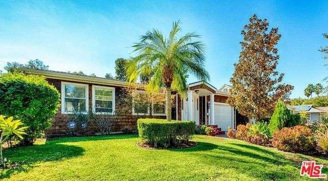 Photo of 22020  SAN MIGUEL Street  Woodland Hills  CA