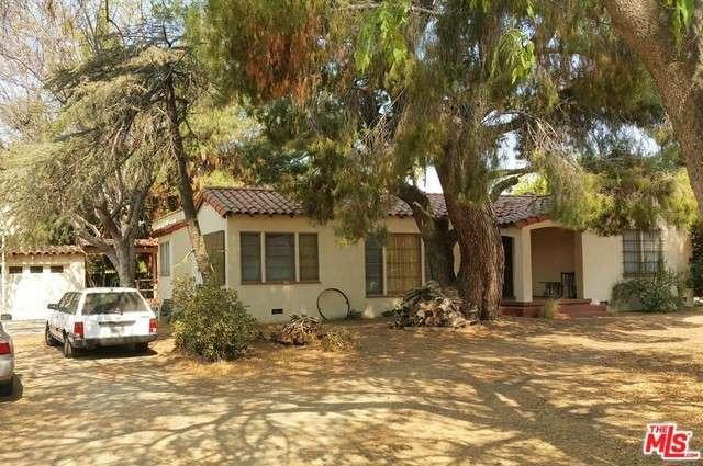 Photo of 5543  DENNY Avenue  North Hollywood  CA