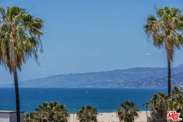 Photo of 1705  OCEAN Avenue  Santa Monica  CA
