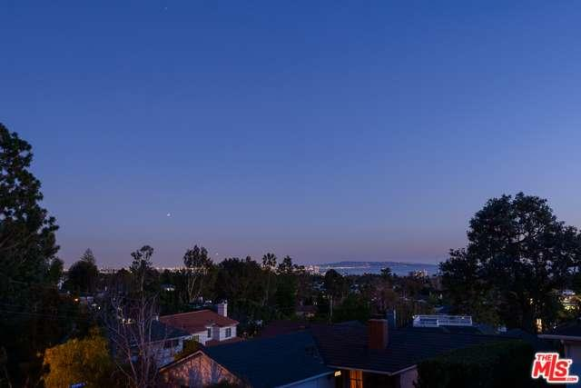 Photo of 15207  WHITFIELD Avenue  Pacific Palisades  CA