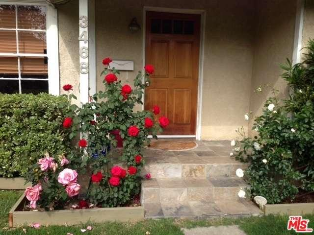 Photo of 3468  KELTON Avenue  Los Angeles City  CA