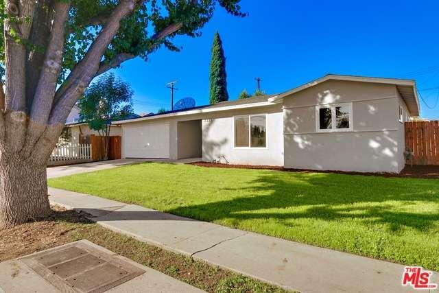 Photo of 2225  BATSON Avenue  Rowland Heights  CA