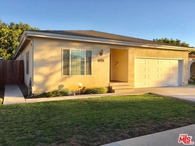Photo of 10722  OREGON Avenue  Culver City  CA