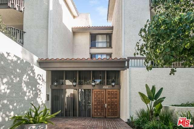 Photo of 8515  FALMOUTH Avenue  Playa Del Rey  CA