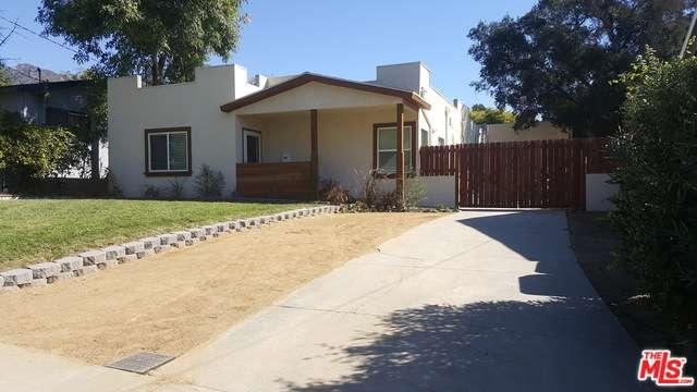 Photo of 3010  GLENROSE Avenue  Altadena  CA