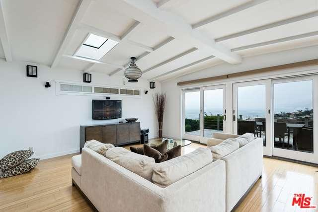 Photo of 29500  HEATHERCLIFF Road  Malibu  CA